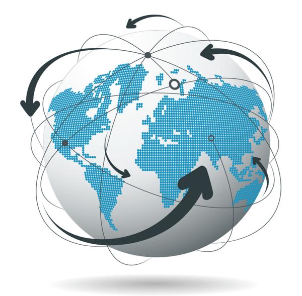 Storage Commanders global network increases speeds