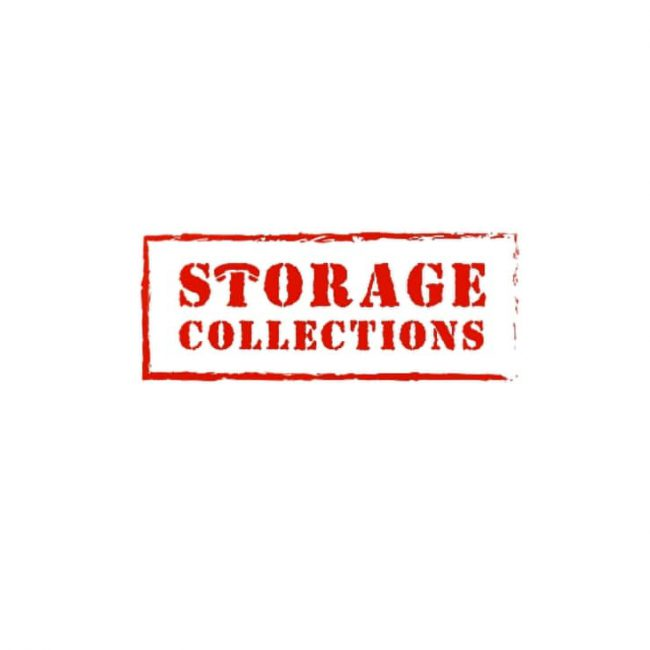 Storage Collections Logo