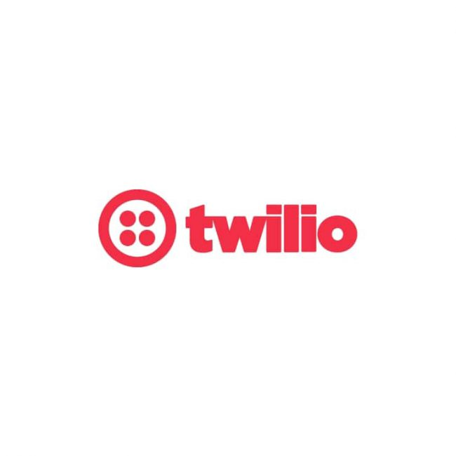 Twilio SMS Text Messaging