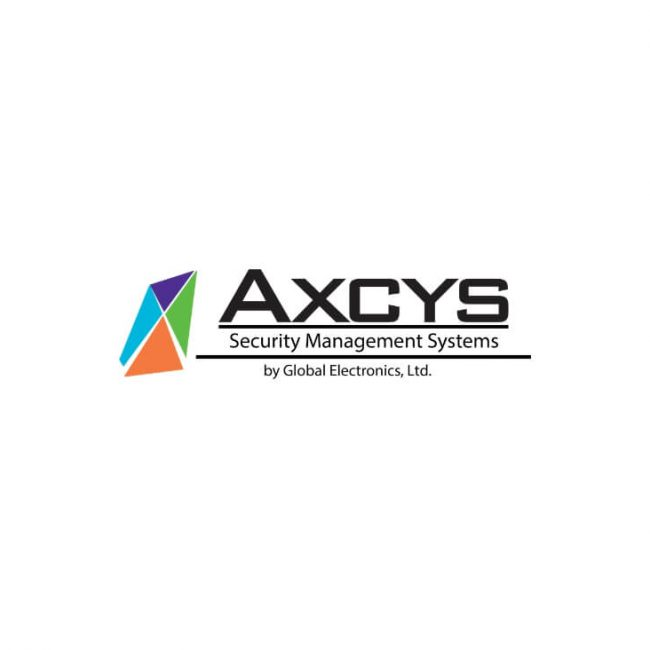 Axcys Security Management