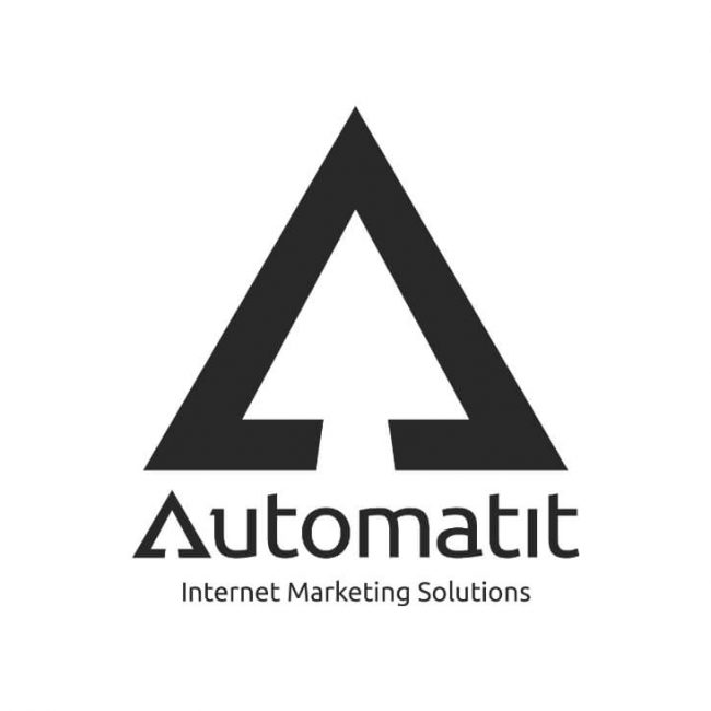 Automatit Self Storage Marketing and Web Solutions