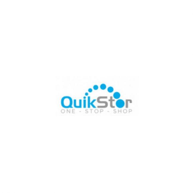 quickstorgates