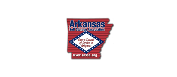 Arkansas Self Storage Association