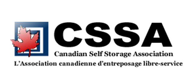 Canada Self Storage Association
