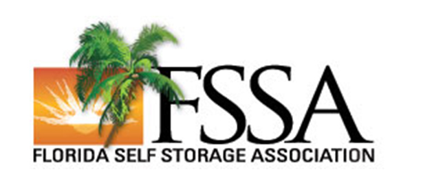 Florida Self Storage Assocation