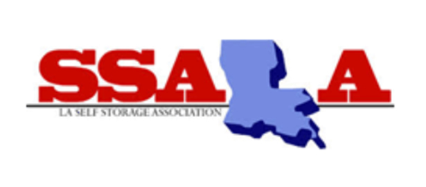 Louisiana Self Storage Association