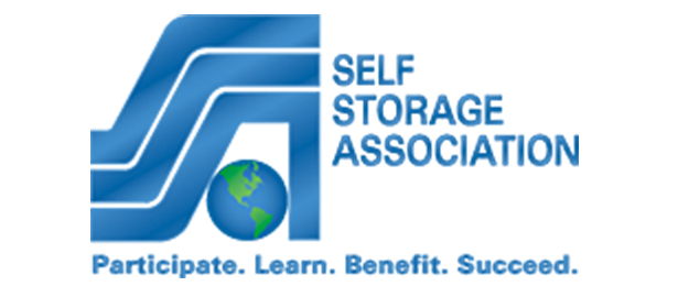 SSA National Fall Conference