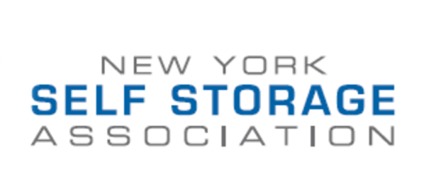 New York Self Storage Association Conference