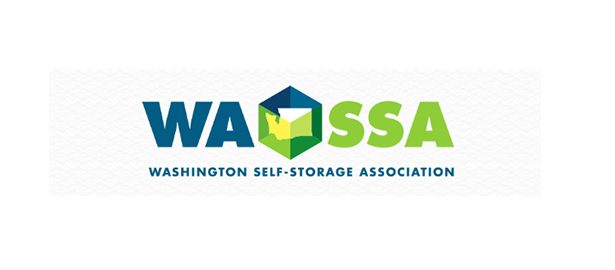 washington self storage association
