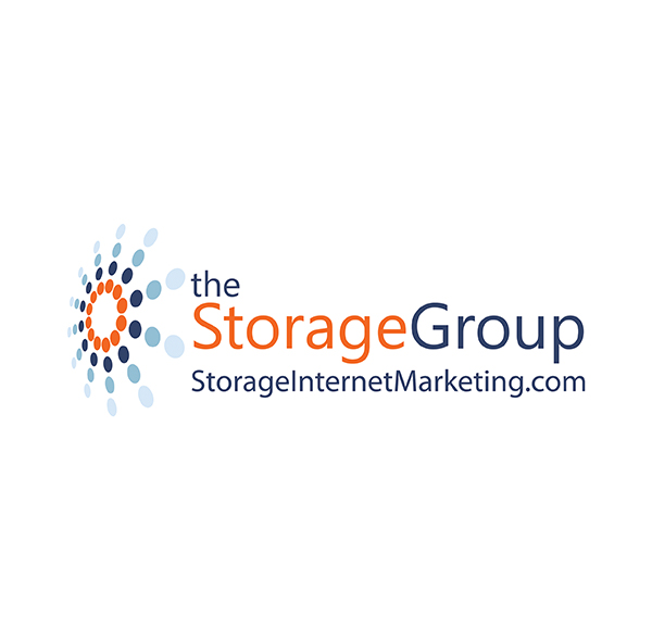 Storage Group and Storage Commander