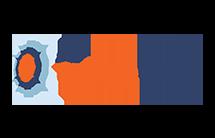 The Storage Group Icon