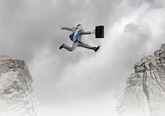 pitfalls to avoid while choosing management software