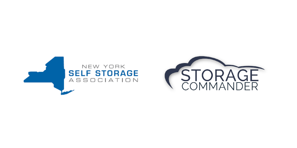 Storage Commander and New York SSA