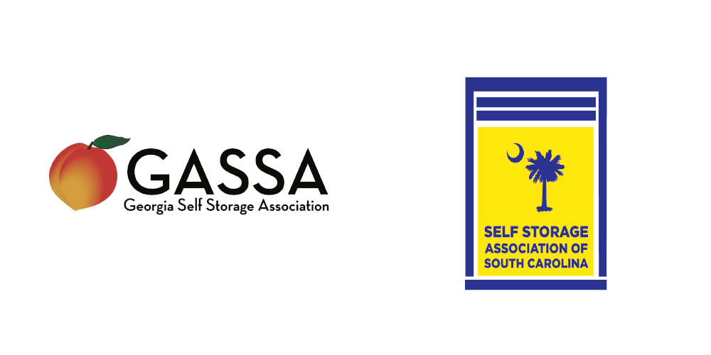 Southeastern Self Storage Association