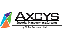 AXCYS and MSTC Gates