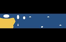 OpenTech Alliance Logo