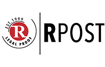 RPost Tenant Communications