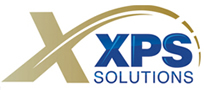 xps solutions logo