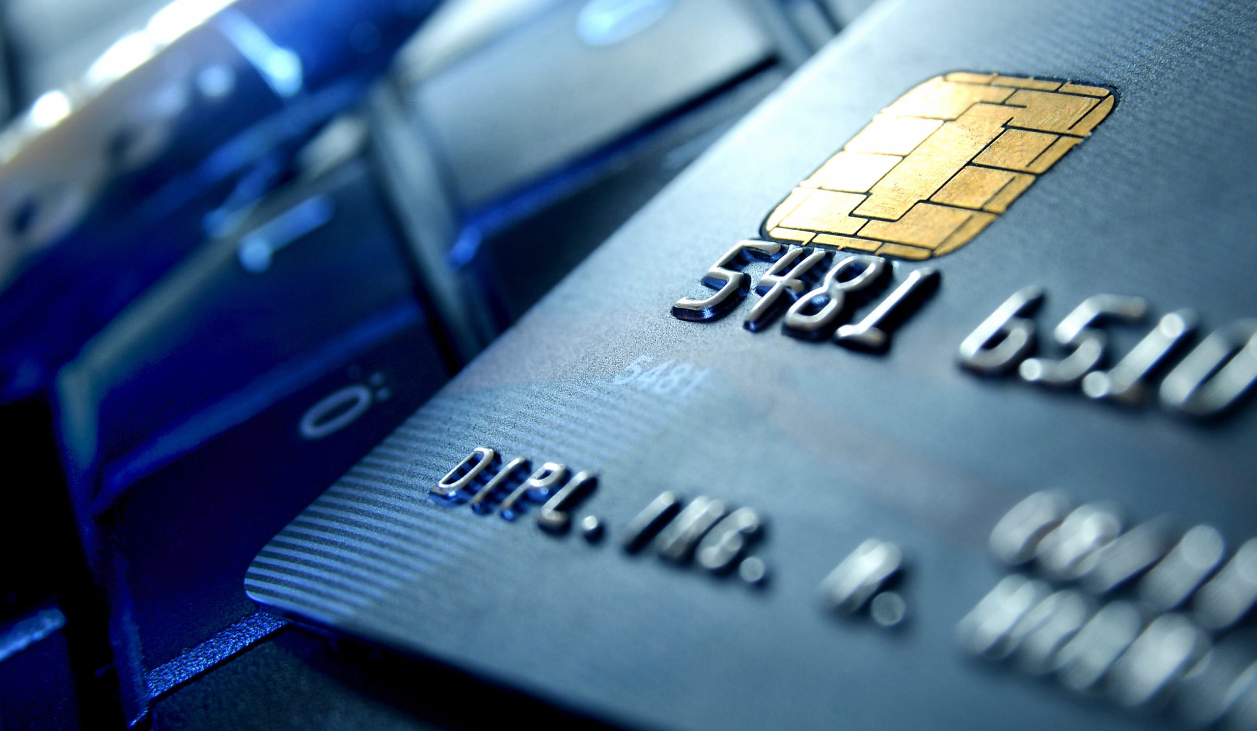 emv payment technology