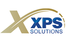 XPS Solutions Call Centers