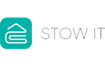 STOW IT vehicle storage listings